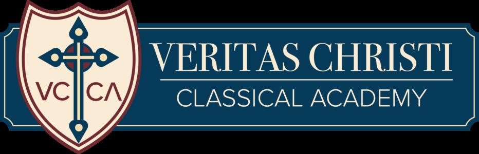 Veritas Christi Classical Academy